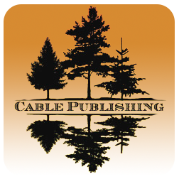 Cable Publishing Retina Logo