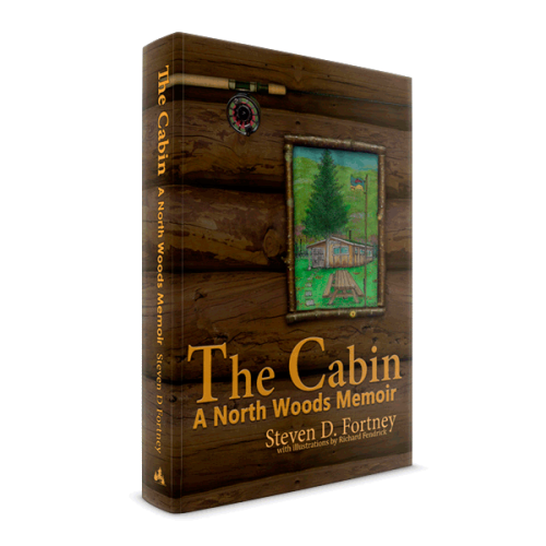 thecabin3d