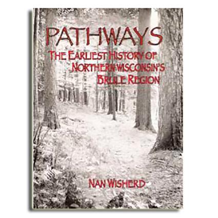 pathwaysfront