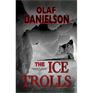 The Ice Trolls