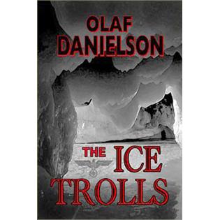 The Ice Trolls
