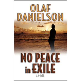 No Peace in Exile