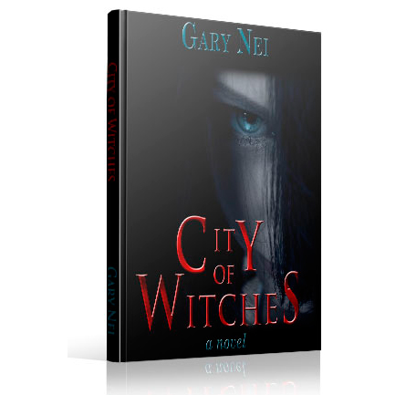 City of Witches