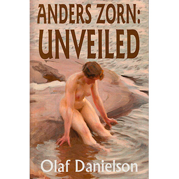 Anders Xorn: Unveiled
