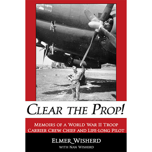 Clear the Prop!