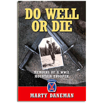 Do Well or Die