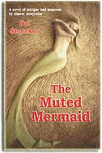 The Muted Mermaid