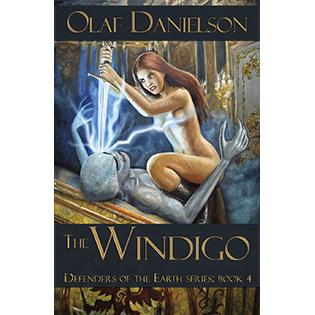 The Windigo