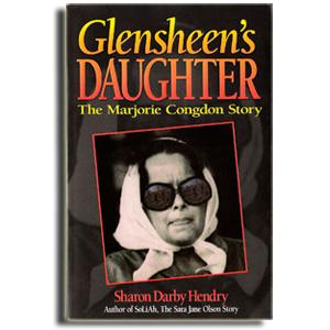 Glensheen's Daughter